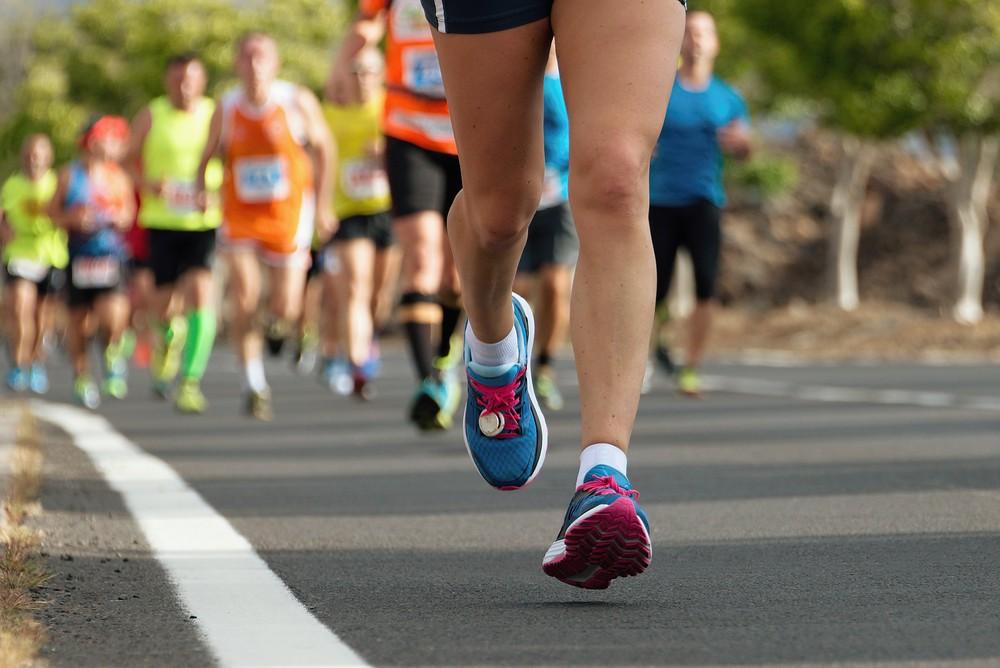 Best Hydration Pack For Marathon Running