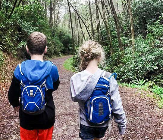 Best Hydration Packs For Kids