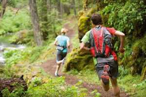Best Hydration Packs For Trail Running