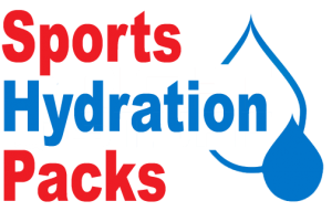 About Sports Hydration Packs