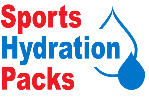 Sports-Hydration-Packs-Logo