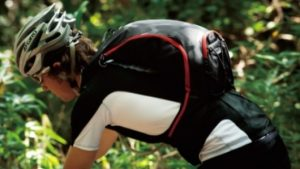 Best Hydration Packs For Cycling