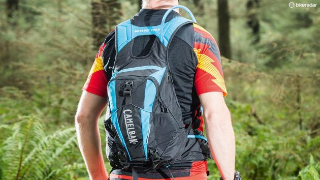 Best Hydration Packs For Hiking