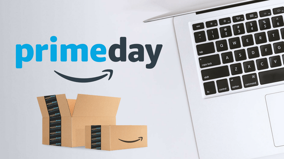 Amazon Prime Day 2018 - Great Hydration Pack & Bladder Deals
